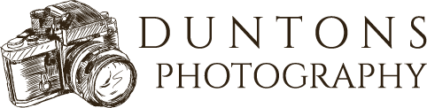 Duntons Photography | Kent Wedding & Portrait Photographer